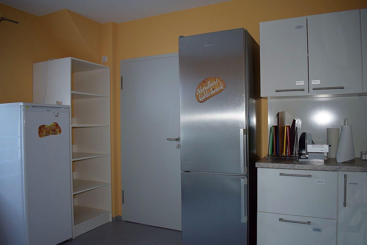 sv k che im 2 og cvjm strobel m hle e v. Black Bedroom Furniture Sets. Home Design Ideas