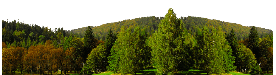 Erzgebirge